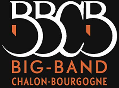 Répétition 1 – projet Big-band Chalon-Bourgogne
