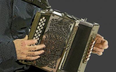 FESTI' RENCONTRE – Un festival autour de la danse et la musique traditionnelle